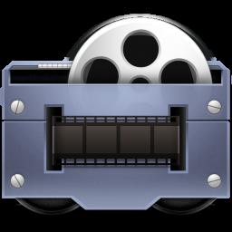 Video Cartoon Games Anime Movies Film Movie Satellite 128px Icon Gallery