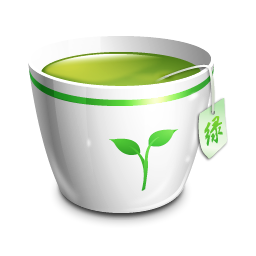 Cup Tea Drink Coffee Meal Food Office 48px Icon Gallery