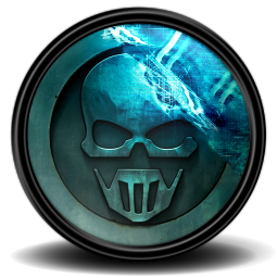 Japan Call Of Duty Ghost Recon Soldier Future Recon Ghost Mega Games Pack 37 256px Icon Gallery