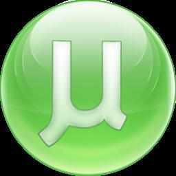 Utorrent Virtual Dub Aimp Acid Pro Glassy Software 256px Icon