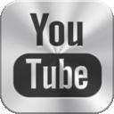 JKL - Jan Kolias @ YouTube