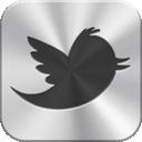 JKL - Jan Kolias @ Twitter