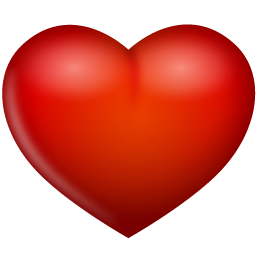 Love Valentines Day Heart Valentine Love Icon Set 48px Icon Gallery