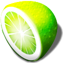 Limewire fruit