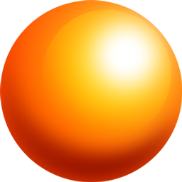 Ball 3d Shapes 128px Icon Gallery