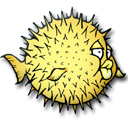 Openbsd fish