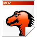 Document mozilla