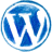 Wordpress pencil