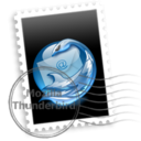 Thunderbird-icon