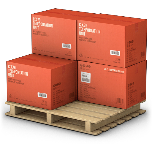 palet_shipping_products_goods_shipment.png