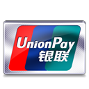 Pay china union