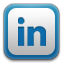 Linked linkedin in