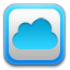 Cloud mobileme apple