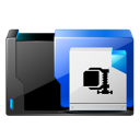 File xls zip doc rar