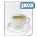 Java source