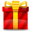 http://icongal.com/gallery/image/10729/prize_christmas_present_gift.png