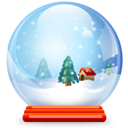 http://icongal.com/gallery/image/10732/christmas_crystal_ball.png