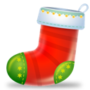 http://icongal.com/gallery/image/10735/boot_sock_christmas.png