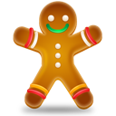 http://icongal.com/gallery/image/10744/cookie_christmas.png