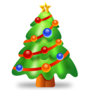 http://icongal.com/gallery/image/10750/christmas_tree.png