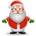 http://icongal.com/gallery/image/10753/santa_christmas.png