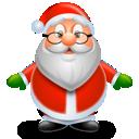 http://icongal.com/gallery/image/10753/santa_christmas.png