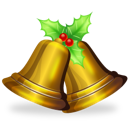 http://icongal.com/gallery/image/10756/bells_christmas.png