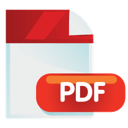 Pdf document file