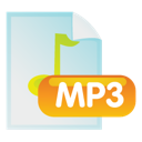File document mp3