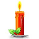 http://icongal.com/gallery/image/10759/candle_christmas.png