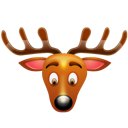 http://icongal.com/gallery/image/10762/christmas_reindeer.png