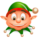 http://icongal.com/gallery/image/10768/elf_christmas.png
