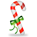 http://icongal.com/gallery/image/10771/cane_christmas.png