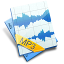Mp3 sound file
