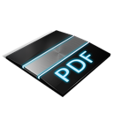 Document pdf file