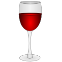 Alcohol food drink glass wine