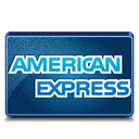 Express american