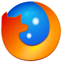 Browser firefox mozilla