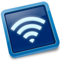 Wifi airport wireless