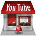 Youtube shop
