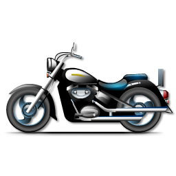 http://icongal.com/gallery/image/11035/cruise_bike.png
