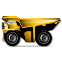 http://icongal.com/gallery/image/11044/car_dumper.png