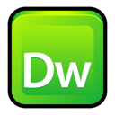Dreamweaver cs3 dw adobe