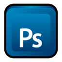 Adobe cs3 photoshop