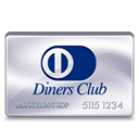 Club diners