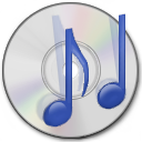 Dev cdrom audio