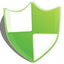Green shield protection