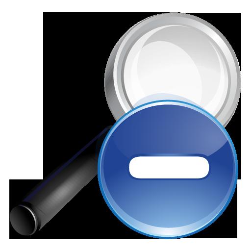 MySQL MINUS - MySQL Tutorial