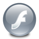 Player flash macromedia