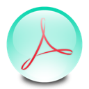 Adobe acrobat distiller